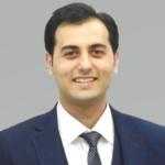 Gholamreza Dehghani