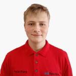 Florian Prang